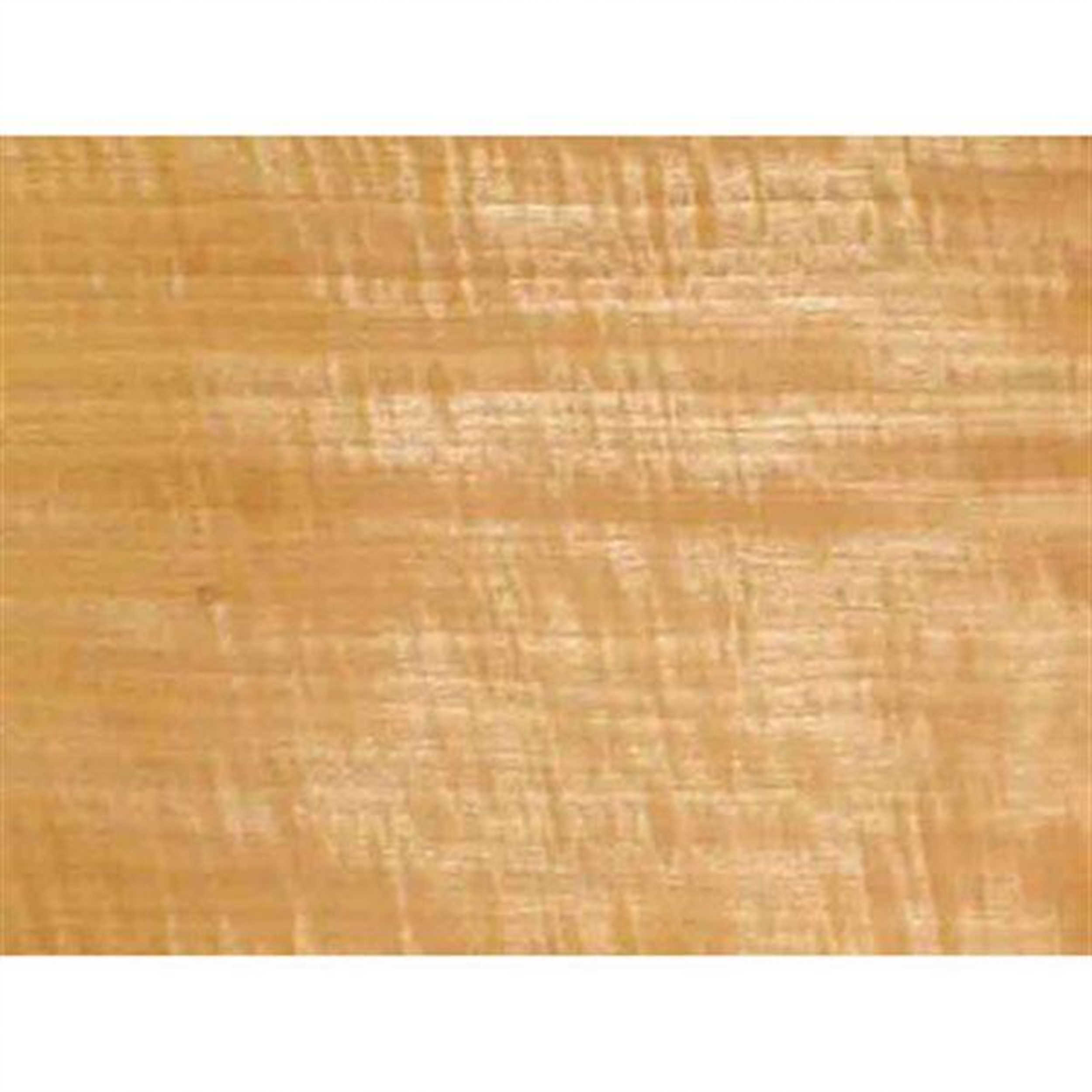 Anegre, 3 Sq. Ft. Veneer Pack