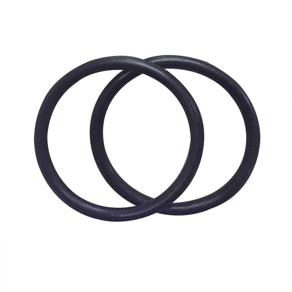 Superior Parts SP 883-431 Aftermarket Piston O-Ring for Hitachi NR65AK, NV75AG, NV85AG Nailers - 2pcs/pack