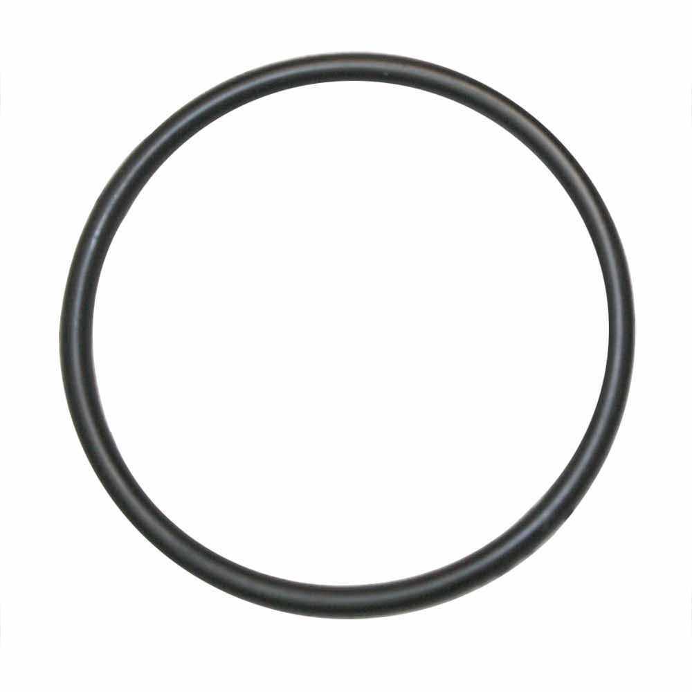 Superior Parts SP 877-315 Aftermarket Cylinder O-Ring for Hitachi NR83A, NR83A2, NR83A2(S) Framing Nailers