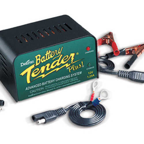 Metal Battery Terminal Cleaner