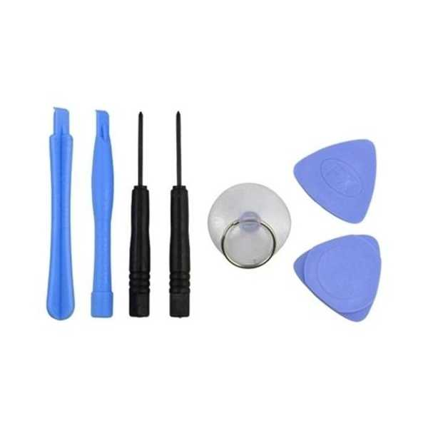 Opening Repair Tool Kit for Apple iPod Touch