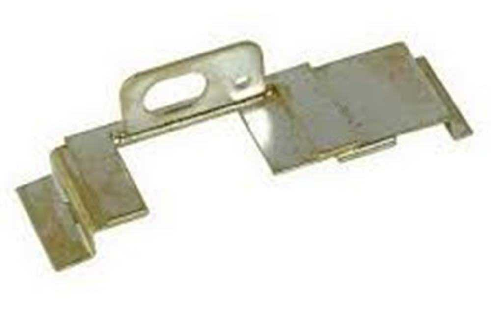 Cutler Hammer CHPL handle lock