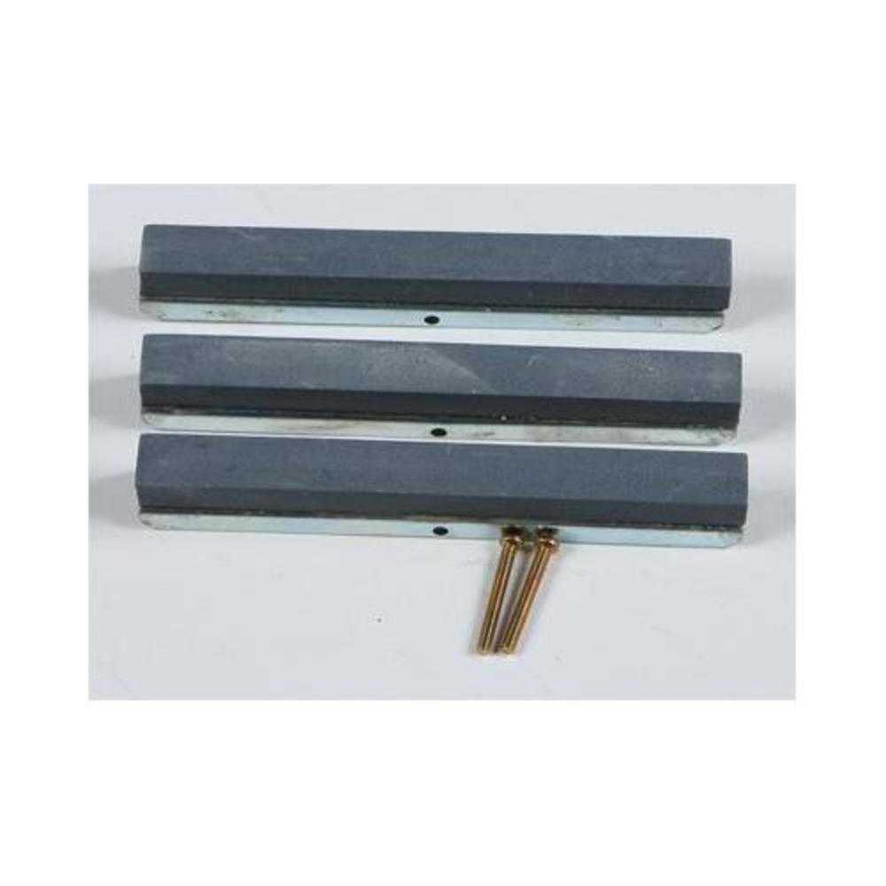 Sports Parts Inc SM-12154-3 Replacement Stone Set - 280 Grit