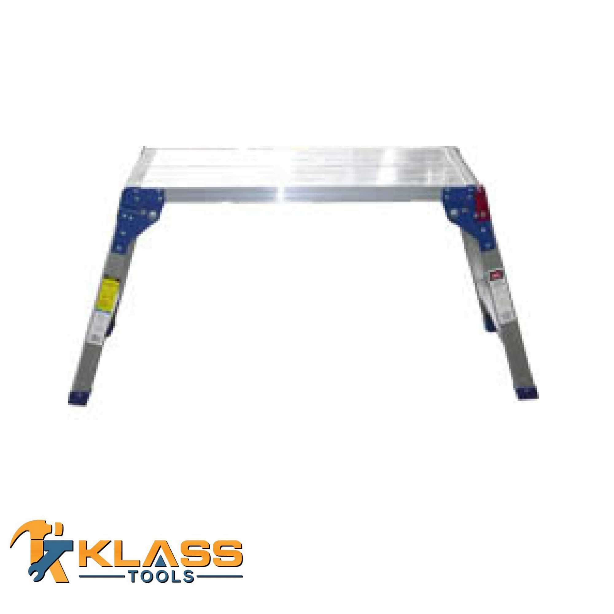 WORK BENCH WP-608