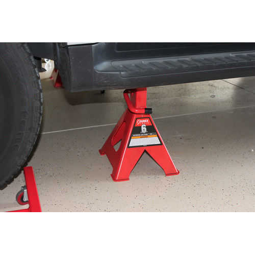 Jack Stand 6 Ton (Pair)